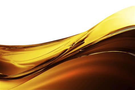 Oil Wave - Kenexis