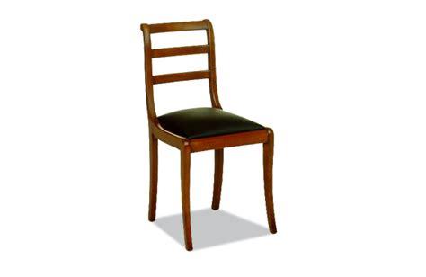 canapé louis philippe prix chaise louis philippe barrettes meubles hummel