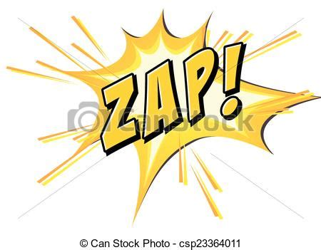 zap clipart black and white zap flash on white zap on yellow and white vector clip