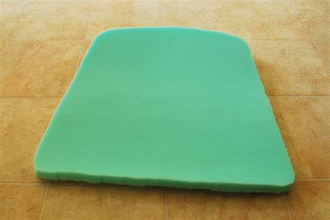 FOAM FOR DINING CHAIRS ? Chair Pads & Cushions