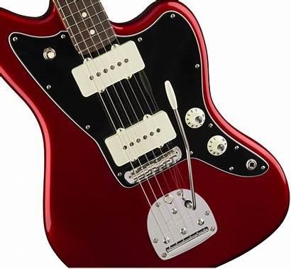 Jazzmaster Fender Professional American 1549