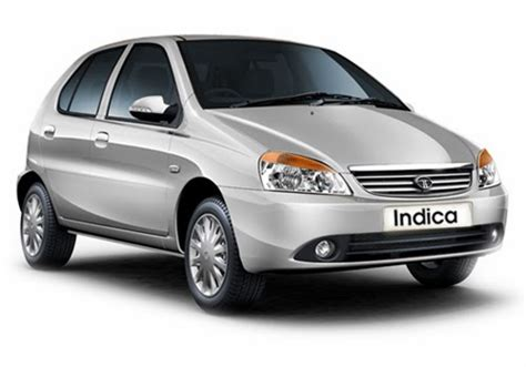 tata indica tata indica v2 cng price and specification new car price
