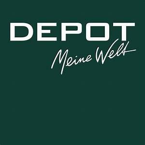 Forum Wetzlar Jobs : das depot ihr forum f r attraktive marken shops forum wetzlar ~ Eleganceandgraceweddings.com Haus und Dekorationen