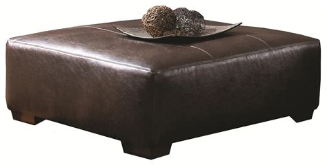 Large Ottoman by Large Cocktail Ottoman By Jackson Furniture Wolf