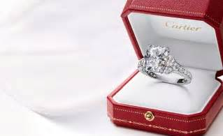 engagement ring boxes be my cartier s amazing marbella