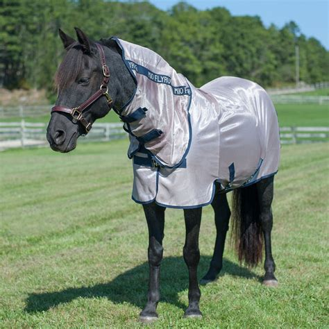 fly sheets sheet horse pony mio equine