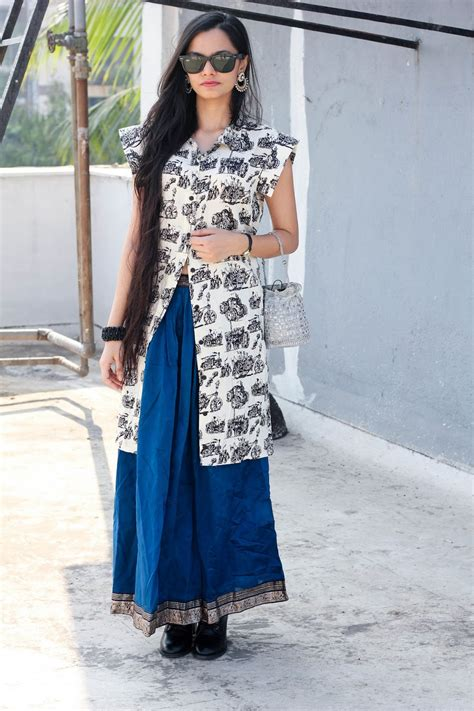 4 Diwali Outfits for the Girl Who Doesnu0026#39;t Like Traditional Outfits - Chiconomical