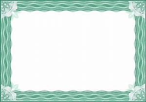 5 Blank certificate designs | Blank Certificates