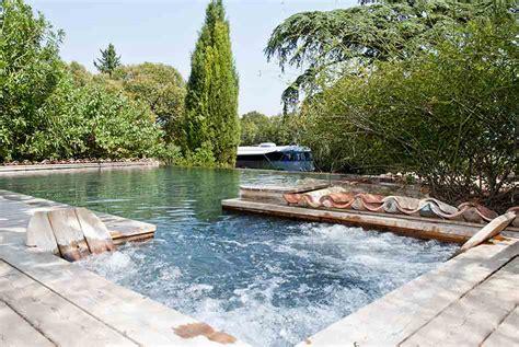 chambre d hote le luc en provence piscine chauffée spa chambre d 39 hôtes en provence var