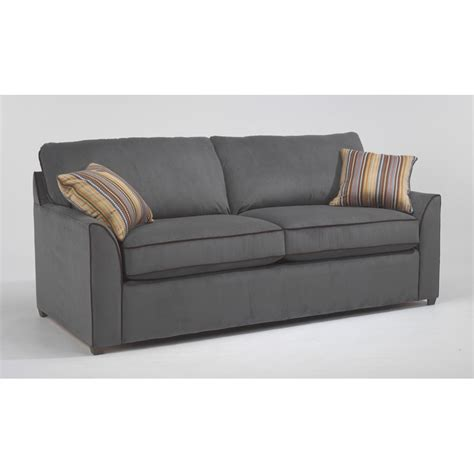cheap fabric sectional sofas discount sleeper sofa smileydot us