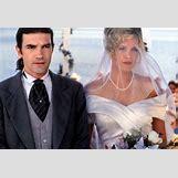 Uma Thurman Ethan Hawke Wedding   1200 x 815 jpeg 198kB