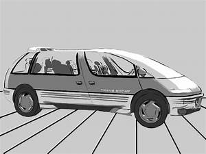 File Pontiac Trans Sport Concept Jpg