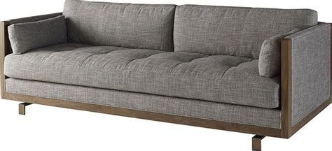 baker furniture sofa 486 best sofa and seat images on couches 1450