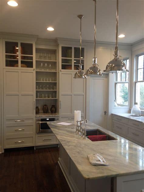 deco salon cuisine deco cuisine ouverte salon accueil design et mobilier