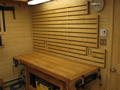17 meilleures id 233 es 224 propos de outils de menuiserie sur boiseries assemblages de