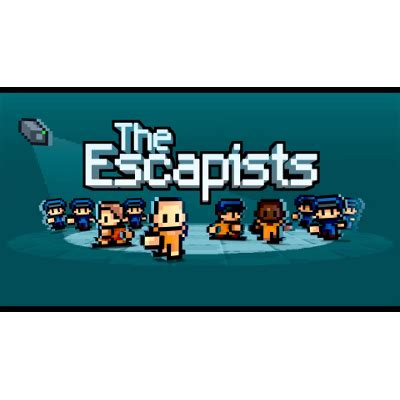 overview theescapistsmod mods projects minecraft