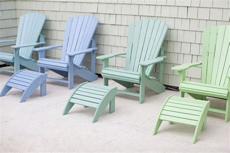 chaise adirondack adirondack chaise lounge plans woodworking projects plans