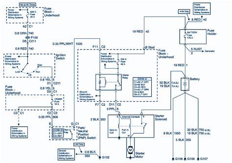 chevrolet chevy   wiring diagram auto wiring