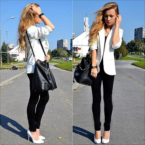 College Interview Outfit Ideas and Tips