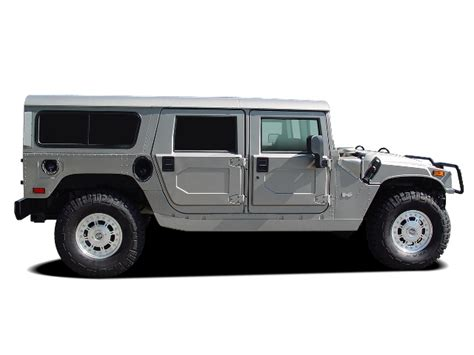 humvee side view am general considering selling build your own humvee kits