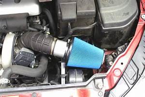 Remplacement Filtre Habitacle 3008 : filtre air haute performance pour auto moto camion quad van ~ Medecine-chirurgie-esthetiques.com Avis de Voitures