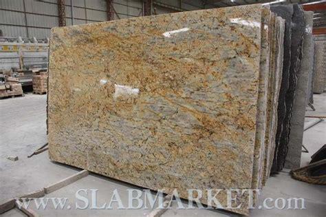 golden bordeaux slab slabmarket buy granite and marble