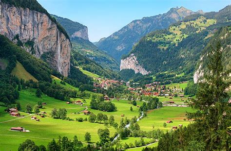 A 7day Road Trip Through Switzerland  Places To Go. Fort Worth Office Space Storage Manchester Ct. Fertility Specialist Los Angeles. Transfer Balance Credit Cards. Online Store Websites Templates. Credit For Military Service Android Root Kit. Get Multiple Auto Insurance Quotes. Online College Vs Traditional College. Assembly Of God School Of Ministry
