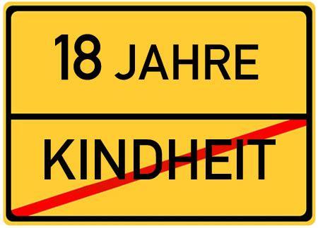 lustige sprüche zum 18 geburtstag trafficdacoit hausgestaltung ideen - Lustige Sprüche Zum 18 Geburtstag Witzig