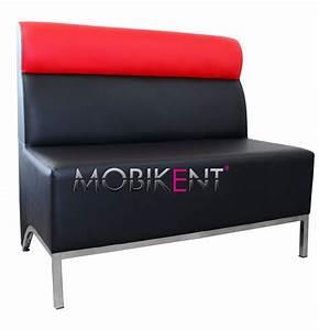 Mobilier Pas Cher : mobilier ext rieur pas cher ~ Melissatoandfro.com Idées de Décoration