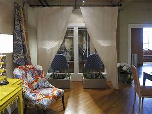 Thibaut Fine Furniture Showroom In High Point Located At