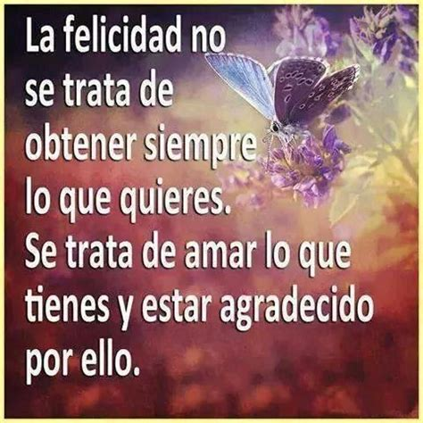 168 best images about felicidad pinterest no se facebook com and quotes