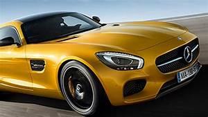 Loa Vehicule Occasion : financement voiture occasion meaux cr dit loa leasing lld ~ Medecine-chirurgie-esthetiques.com Avis de Voitures