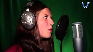Telise Gudevold Heksem - What are words (WJP) - YouTube  Telise