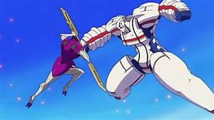 Top, 10, Superhero, Anime