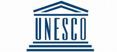 Unesco Education Sustainable Conference Development Proposals Call