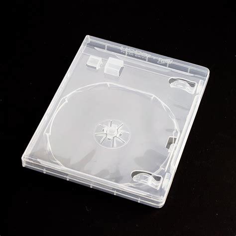flashpac super clear  drive   disc