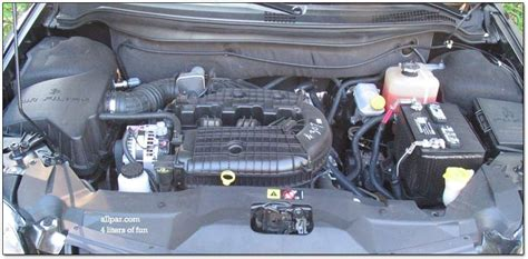 how does a cars engine work 2007 chrysler pacifica parking system 2006 chrysler pacifica engine diagram automotive parts diagram images