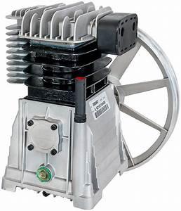 Prix D Un Compresseur : t te de compression nue 4cv cylindre fonte avec volant ~ Edinachiropracticcenter.com Idées de Décoration