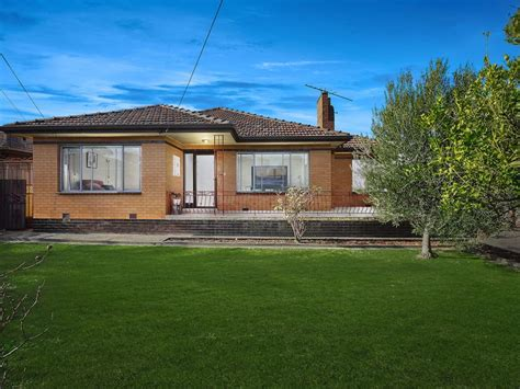 Sold Property Prices & Auction Results in Fawkner VIC