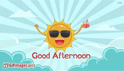 Afternoon Animated Emoji Cool Quotes Vectors