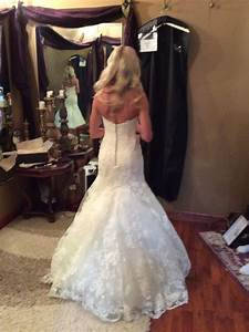 181 best wedding gown bustle styles images on pinterest With wedding dress bustle types