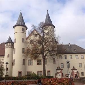 Lohr A Main : lohr am main tourism best of lohr am main germany tripadvisor ~ Yasmunasinghe.com Haus und Dekorationen