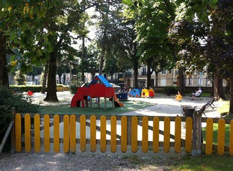 aire de jeux du jardin ortholan loisirs actifs activit 233 s de loisirs 224 auch et dans le grand