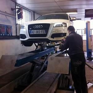 Carrosserie Vaulx En Velin : garage auto r paration m canique vaulx en velin auto vmc ~ Gottalentnigeria.com Avis de Voitures