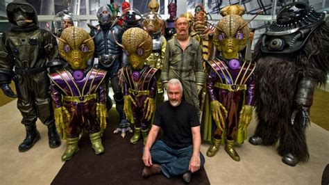 practical effects masters   pros  cons  cgi tested