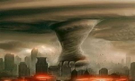 Animated Tornado Wallpaper - tornado live wallpaper apk free personalization