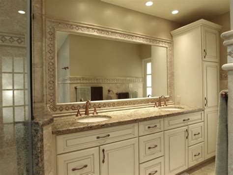 custom made linen cabinets bathroom gallery galleries right margin layout kahle