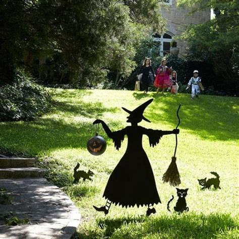 halloween decoration ideas   spooky holiday home decor