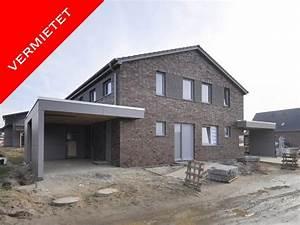 Wohnung Mieten Varel : varel erstbezug in varel ~ Eleganceandgraceweddings.com Haus und Dekorationen