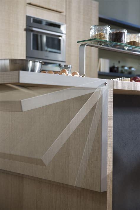 table basculante cuisine îlot central quelle fonction dans ma cuisine le